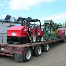 equipment_airridetractors_large