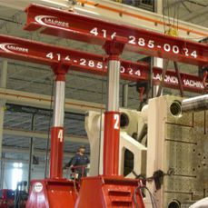 equipment_hydraulic_large