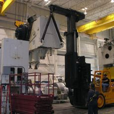 equipment_towmotors_large